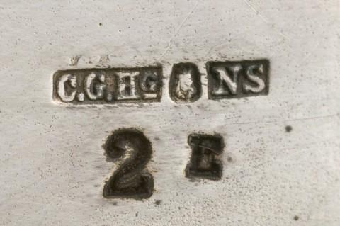 КБ 42   Бульотка
