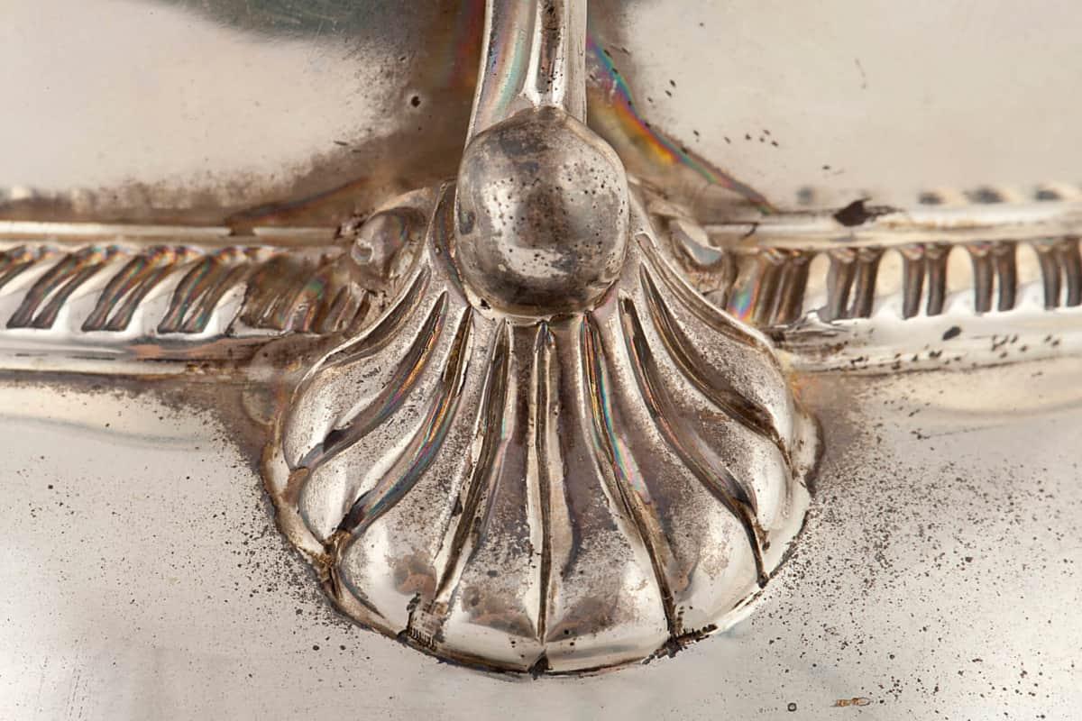 КБ 443   Бульотка «Твайнинг»   Музей самоваров и бульоток
