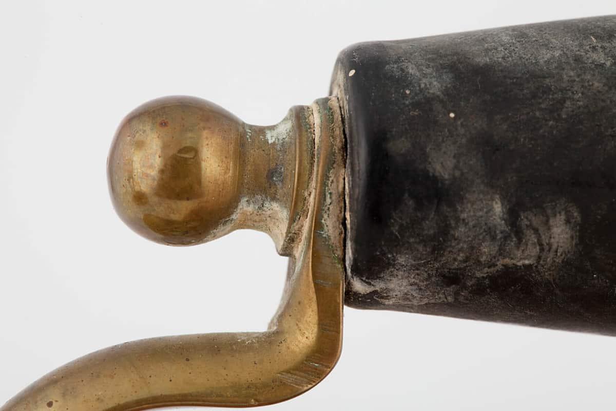 КБ 450 КБ 451 | Бульотка со стеклянной крышкой | Музей самоваров и бульоток