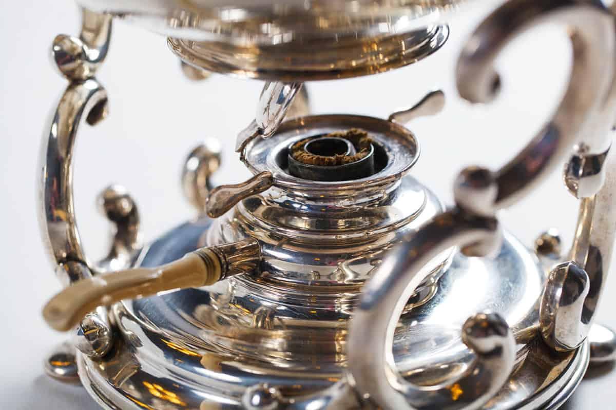 kb-569-bulotka-s-figurnoj-vkladkoj-7