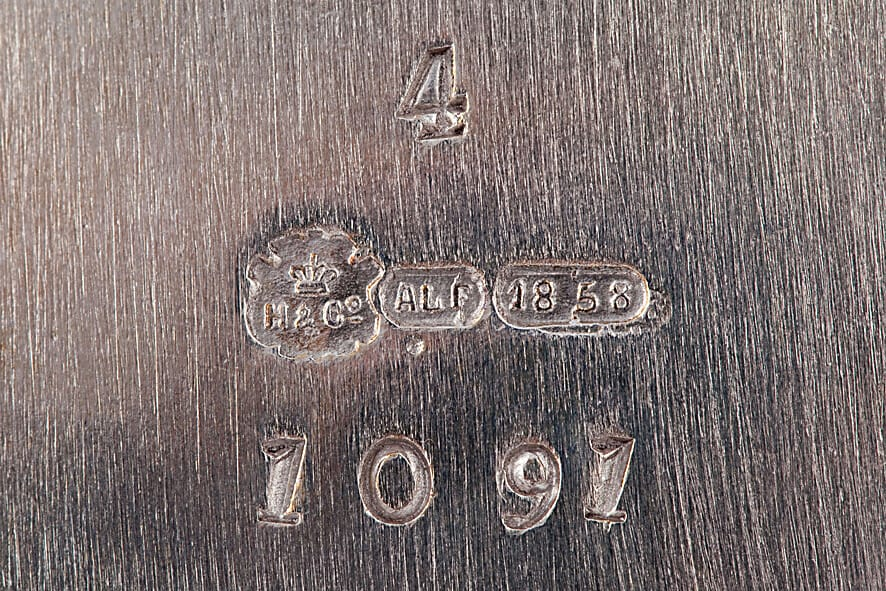 КБ 527   Самовар-ваза «Цветок»   Музей самоваров и бульоток