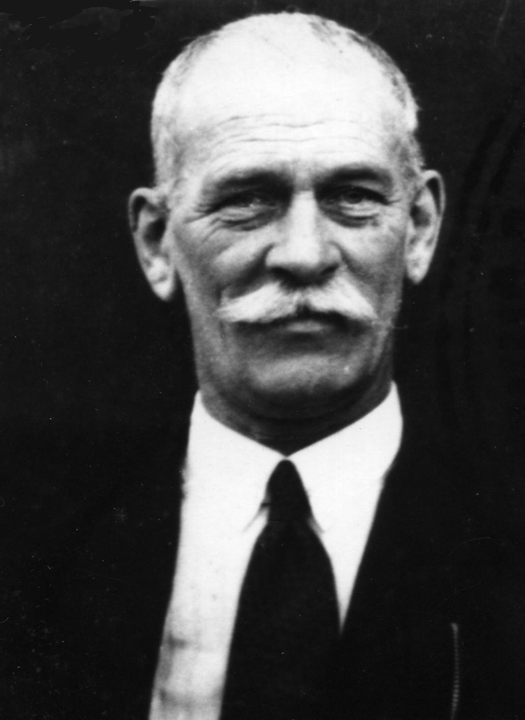 Фридрих Тейле, 30-е гг. ХХ в.